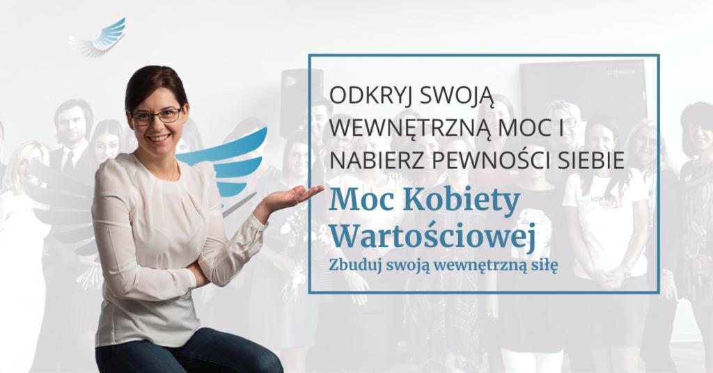 SZKOLENIE Gliwice. Moc kobiety Wartościowej. Kamila Kozioł Coaching .png