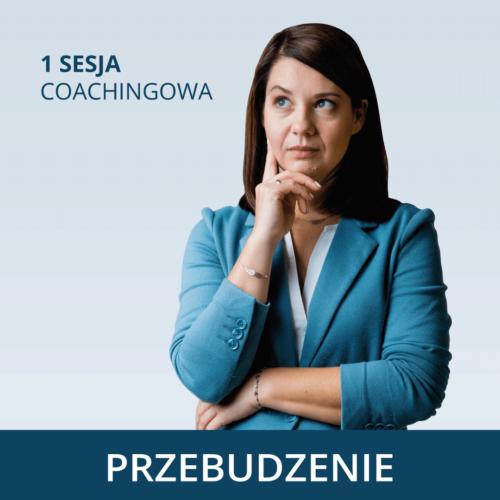 1 sesja coachingowa rozwój psychologia Kamila Kozioł.png