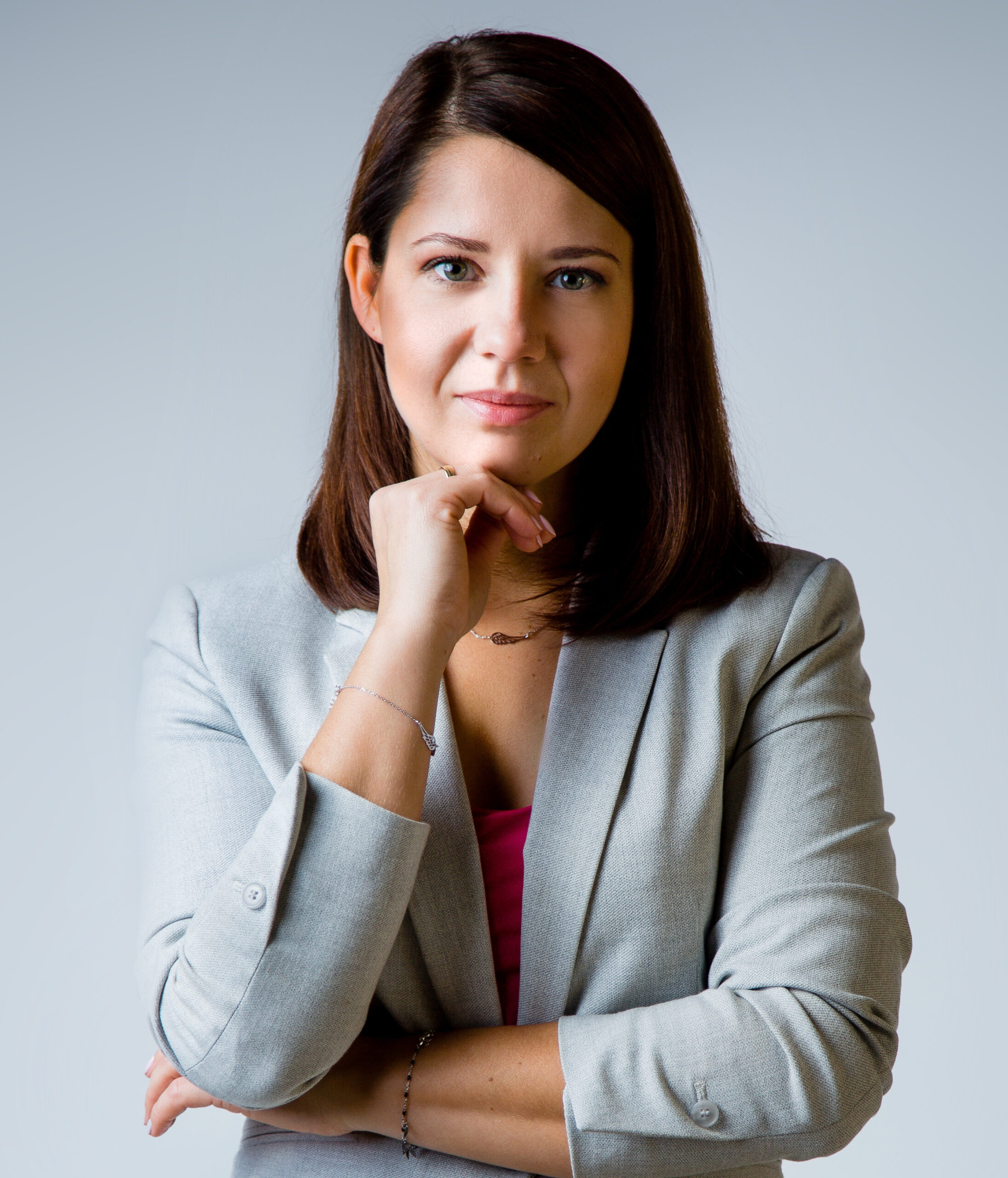 Kamila Kozioł