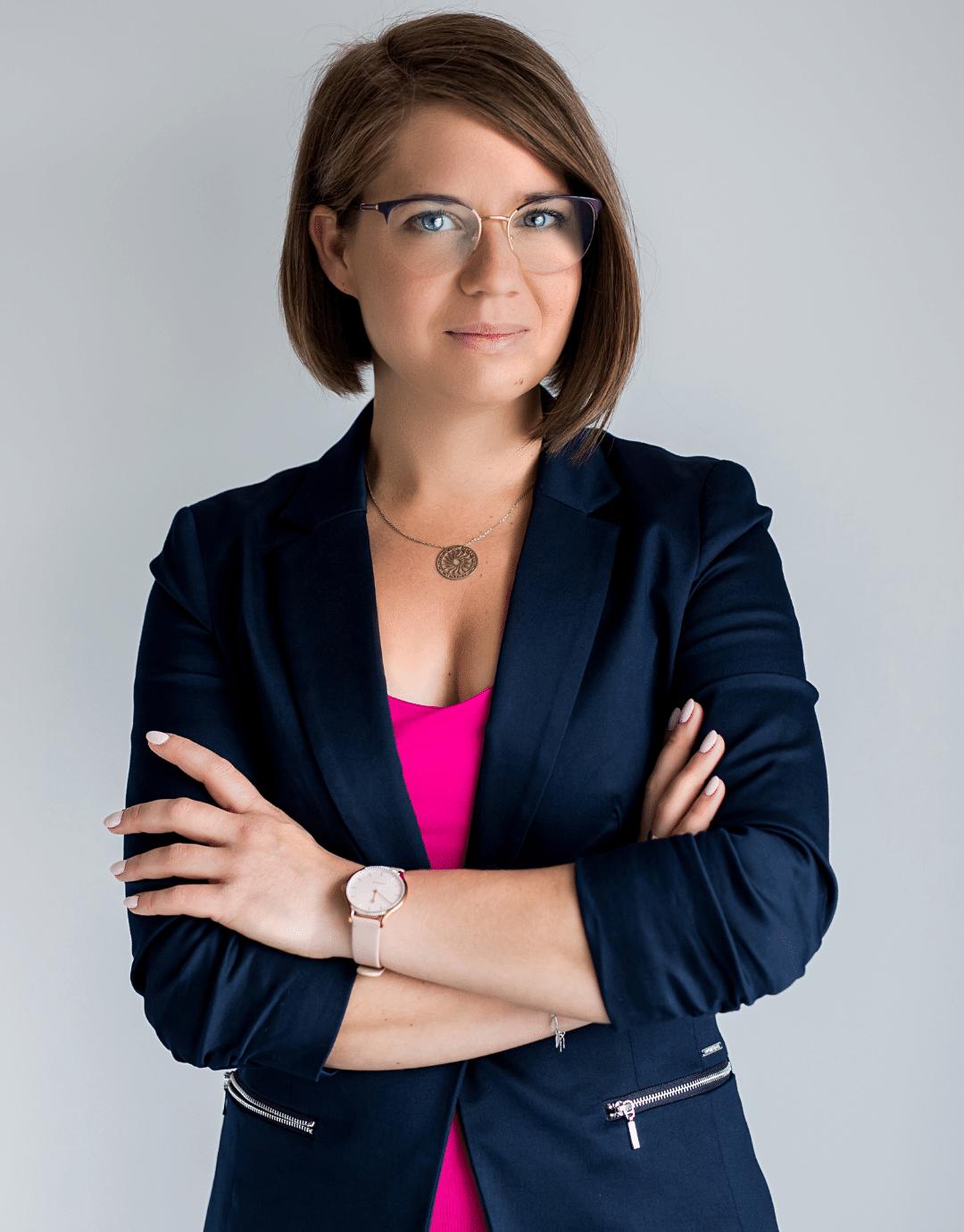 Kopia Kamila Kozioł coaching psychologia rozwój kobiet asertywność dziennik coachingowy