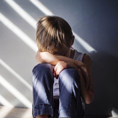 wierze w siebie mamo - kurs online pewność siebie dziecka jak wzmocnic poczucie wartości u dzieci kamila kozioł psycholog